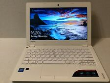 Lenovo Ideapad 100s-11IBY Windows 10 Home 32GB laptop Notebook