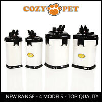 Cozy Pet Fish Tank Aquarium Marine External Filter Canister Tropical Fish Tank