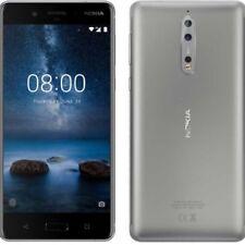 Cellulari e smartphone Nokia octa core , Connettività 3G