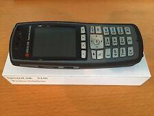 SpectraLink 8440 Polycom Handsets Refurbished Sale 2 year warranty
