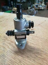 Enfield VS1 engine model 100 Bryce fuel pump FA0AB070P6587