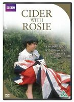 Cider with Rosie (1971) - BBC [DVD][Region 2]