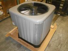 "RHEEM RA1636BC1NB 3 TON ""CLASSIC"" SERIES SPLIT-SYSTEM AIR CONDITIONER 16 SEER"