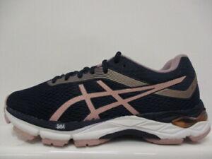 Asics Gel Zone 7 Ladies Running Trainers UK 4 US 6 EUR 37 CM 23 REF 3143