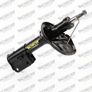 Monroe GT Gas Shock Absorber 35-0534 fits Mitsubishi Magna 2.4 (TF), 3.0 (TJ)...