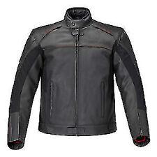 Triumph Men's Leather Motorcycle Jackets
