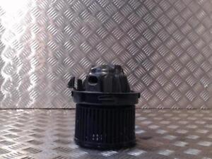 Pulseur d'air PEUGEOT 207 Diesel /R:3105818