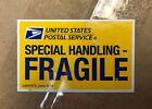 Shipping Upgrade - USPS Special Fragile Handling
