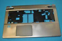 "TOSHIBA Satellite P875 Series 17.3"" Laptop Palmrest w/ Touchpad V000280140 + P.B"