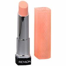 Revlon Lip Butter Colorburst 065 Creamsicle