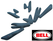 BELL Replacement Pads Many Types Many Colours Brand New and Genuine - Check!