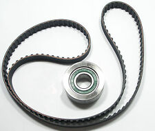 Zahnriemensatz Fiat 124 Spider 16 / 1800  , NEW timing belt kit Fiat 125