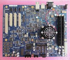NXP / FREESCALE P3060QDS Reference Board - Hosting the Six-Core P3060 SOC