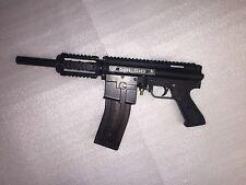 MILSIG MK-Series MKII CQB PRO Paintball Marker gun SALE! cheap