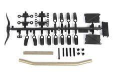 Axial AR60 Steering Upgrade Kit Aluminum AX31428