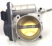 Fuel Injection Throttle Body HITACHI 16119-JA00A  Fits 07-13 Nissan Altima 2.5L