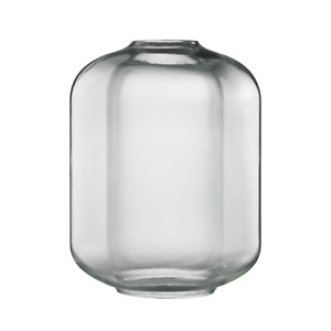 Pendelleuchte Glas 'Askja' 45143200, EDGE Clear