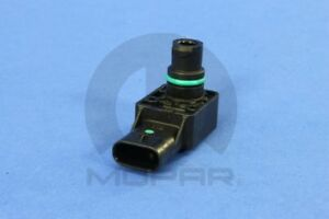 Mopar 05149174AB Manifold Absolute Pressure Sensor