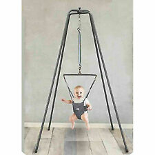 The Original Jolly Jumper with Super Stand, Jolly Jumper, Open Box New