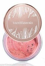 Bare minerals blush in absolute indulgence full size 0.85g Limited Edition.
