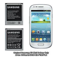 Baterías Samsung Para Samsung Galaxy S4 para teléfonos móviles y PDAs Samsung