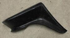 75-80 Dodge Aspen / Plymouth Volare Right Front Plastic Flare (X33)