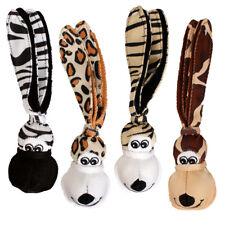 KONG Wubba Floppy Ears Hundespielzeug L