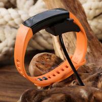 Corde de Charger de USB pour   Honor Band 3 NYX-B10
