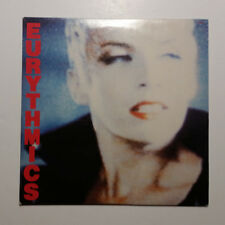 Eurythmics ‎/ Be Yourself Tonight (Vinyl LP)