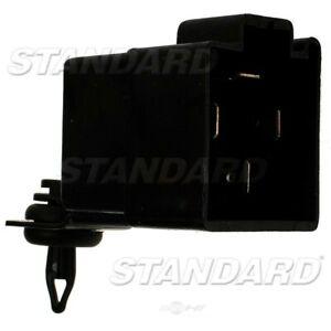 A/C Compressor Cut-Out Relay-Door Window Relay Standard RY-124