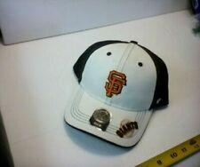 dd61e3f3 San Francisco Giants'47 Brand MLB Fan Cap, Hats for sale | eBay
