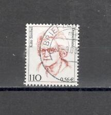 GERMANIA 1982 - FEDERALE 2000 DONNE CELEBRI - MAZZETTA  DI 20 - VEDI FOTO