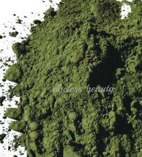 INDIGO POWDER 100% PURE NATURAL LEAF Herbal Powder Hair Dye Colourant SUPER