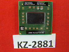 CPU  TMDTL56HAX5CT HP DV9000 Notebook 316-14108 #KZ-2881