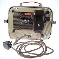 Kodak Film Projector