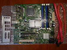 Intel® Desktop Board DQ45CB Motherboard Socket 775