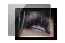 Protecteur d'ecran en verre trempée pour Apple iPad 2, iPad 3 & iPad 4