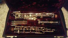 Buffet Oboe 4052