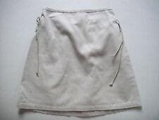 IZ BYER CALIFORNIA Girl's Skirt Size 7 (small)
