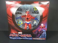 Marvel Heroclix Ant-Man Box Set Giant