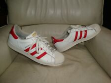 Adidas Superstar Used - Sneakers Taille 45 Occasion - US 11 / UK 10,5