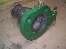 Oliver 1755185519552255 Farm Tractor Pressure Lube Pump Very Nice