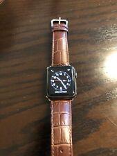 Apple Watch first series MJ3T2LL/A