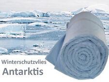Pflanzenschutz Vlieshaube 130x160cm beige Winterschutz Schutzvlies