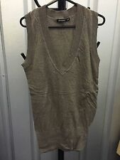 Atmosphere Long Jumpers & Cardigans for Women's Sleeveless
