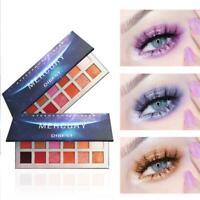 Star Artistry Eye Shadow 30 Shades Make-Up Shimmer Palette  Women Gift