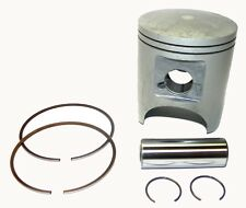Pro-X Kawasaki 900 Piston Kit 1mm Over 74mm STS STX ZXi 1995 - 2006