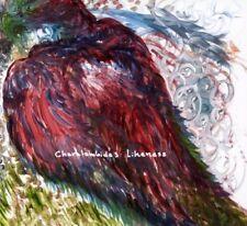 Charalambides - Likeness [CD]