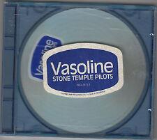 STONE TEMPLE PILOTS - vasoline CD single