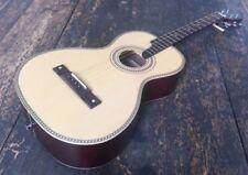 Guitares, basses et accessoires sans marque 4 cordes